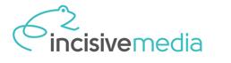 Incisive Media logo