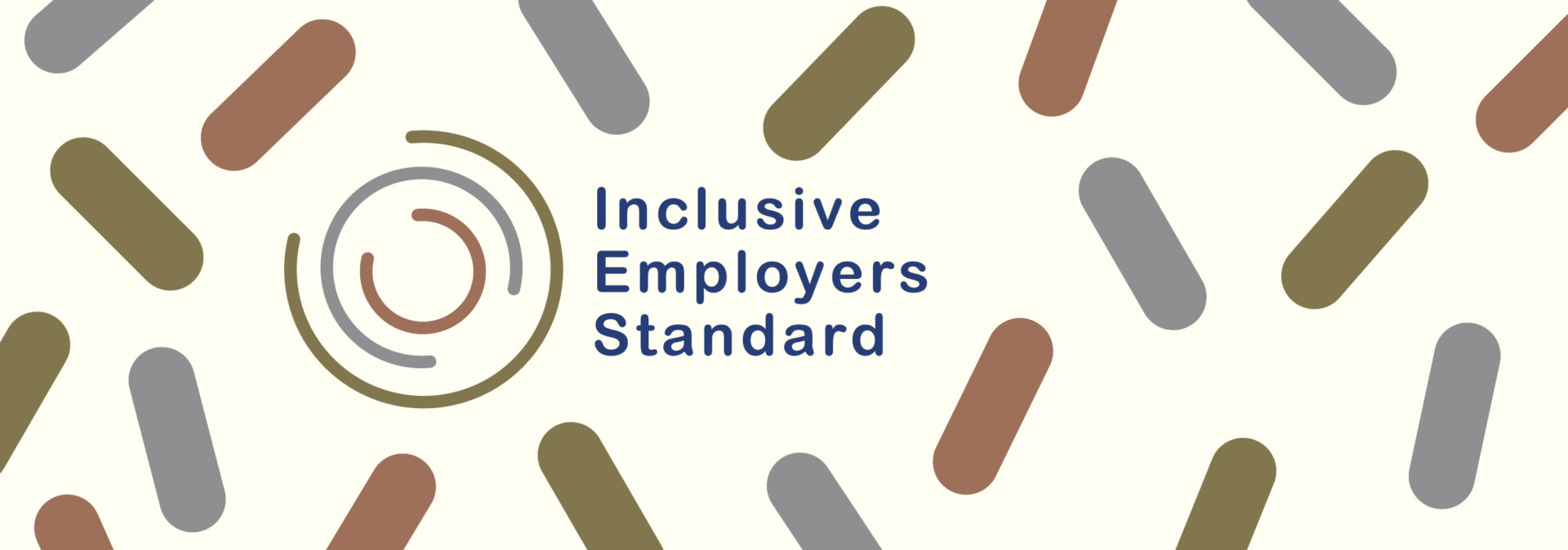 Celebrating the Inclusive Employers Standard