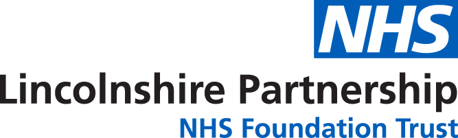 Lincolnshire Partnership and NHS Foundation Trust