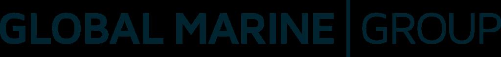 Global Marine Group logo