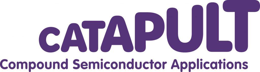 Catapult CSA logo