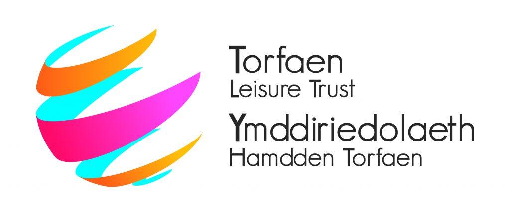 Tofaen Leisure Trust logo
