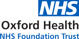 NHS Oxford Health NHS Foundation Trust