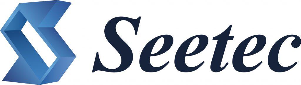 Seetec logo