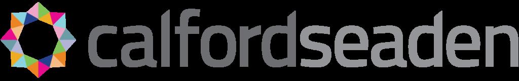 Calford Seaden