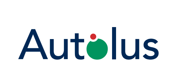 Autolus logo