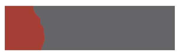 Smith and Williamson logo